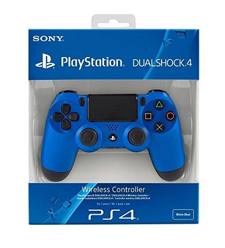 Sony-Mando-DualShock-4-PlayStation-4