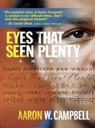 Read Online Eyes That Seen Plenty PDF