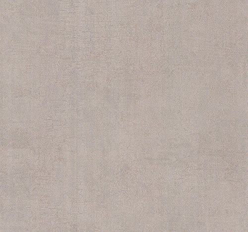 Brewster 2718-002574 Madeleine Bordeaux Texture Wallpaper, - Grey Madeleine