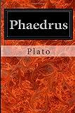 Phaedrus, Plato, 1497317908