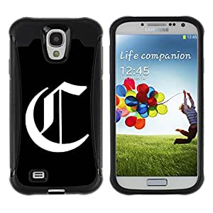 ZAKO CASE - Highway Lights Glow - FOR HTC Desire D826 - Carcasa Funda Case Bandera Cover Armor Shell