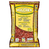 Ameriscape 92200 Red Cedar Mulch, 2-Cu. Ft. - Quantity 1