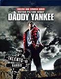 Talento de Barrio [Blu-ray]