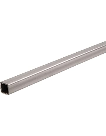 "1080 Steel Bar Rod 5//16 in Diameter x 8/"" Length"