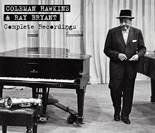 Complete Recordings: Jewelbox Edition