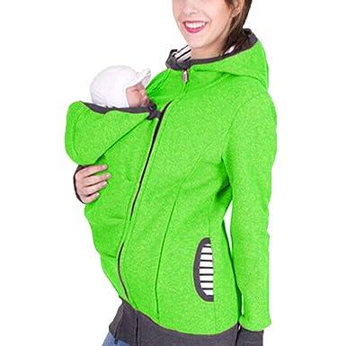 3 in 1 winterjacke damen schwangerschaft