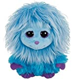 Ty Frizzys MOPS - blue large by Frizzys
