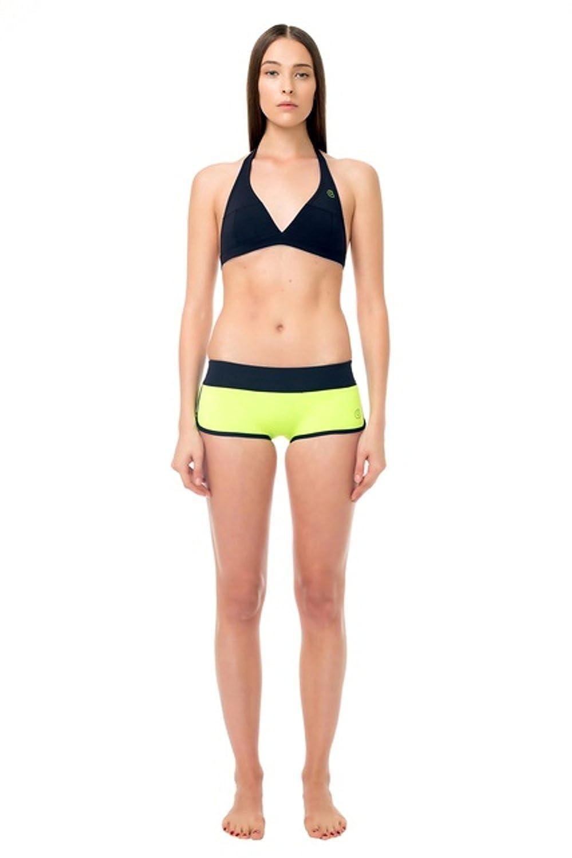 GlideSoul Damen 105bt1020 Bikini