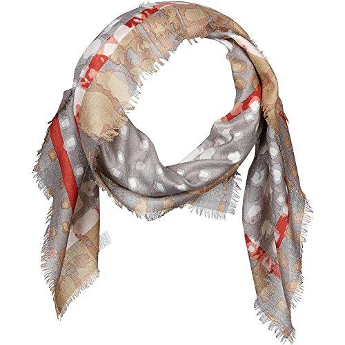 kinross-cashmere-geo-animal-print-scarf-mink-multi