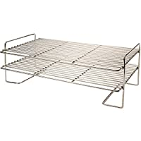Traeger BAC349 22 Series Smoke Shelf made by  legendary Traeger
