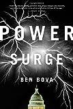 Power Surge: A Novel (Jake Ross Series)