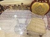 Orenburg down-hair knitting, Orenburg Scarf, warm gossamer shawls tippet stole