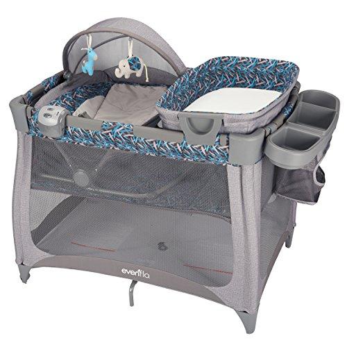 Half Price Baby Car Seats