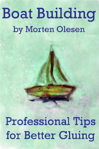 boat-building-professional-tips-for-gluing-stitchn-glue-boats-booklet