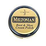Meltonian Shoe Cream 1.5 Oz All Colors (107 - Red)