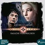 Falsche Versprechen (Bloodlines 1) | Richelle Mead