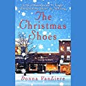 The Christmas Shoes Audiobook by Donna VanLiere Narrated by Paul Michael