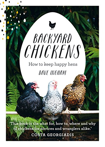 backyard-chickens-how-to-keep-happy-hens