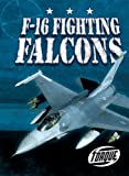 F-16 Fighting Falcons, Jack David, 1600141048