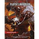 ABIS_BOOK  Amazon, модель Player's Handbook (Dungeons & Dragons), артикул 0786965606