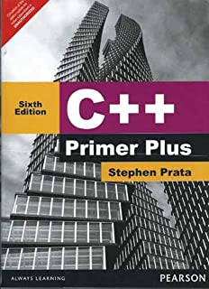 Primer edition pdf plus 6th c
