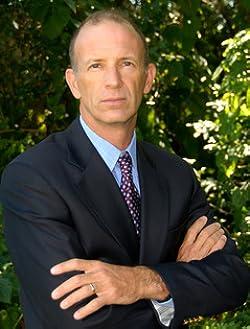 Shawn Engbrecht