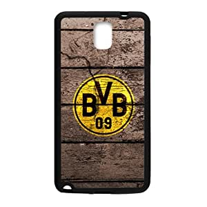 BVB 09 Fashion Comstom Plastic case cover For Samsung Galaxy Note3