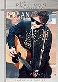 Bob Dylan - MTV Unplugged - Platinum Collection