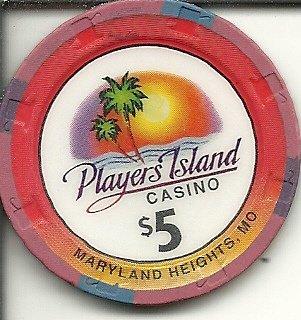 Players island casino isle of capri casino pompano fl