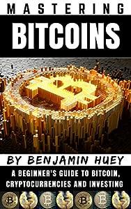 Benjamin  Huey (Author)(46)Buy new: $2.99