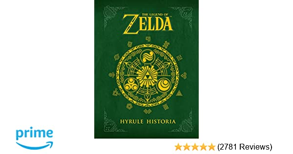 Historia download free ebook hyrule