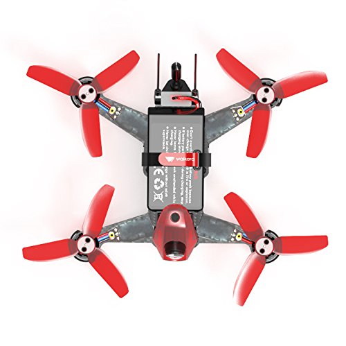Walkera-Rodeo-110-Racing-Drone-with-Devo-7