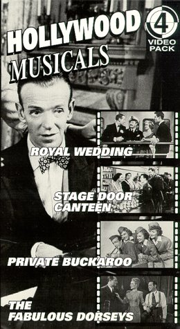 royal-wedding-stage-door-canteen-vhs