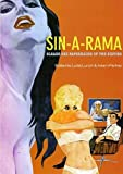 Sin-A-Rama: Sleaze Sex Paperbacks of the Sixties