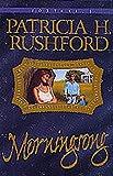 Morningsong, Patricia H. Rushford, 1556619936