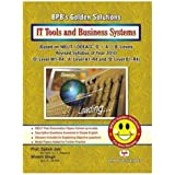 BPB's Golden Solutions-IT Tools and Business Systems