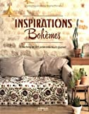 Inspirations bohèmes: Coaching et DIY pour intérieur gypset.