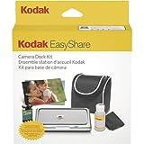 Kodak Easyshare Camera Dock Kit