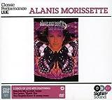Sight & Sound: Feast on Scraps by Alanis Morissette (2008-10-21)