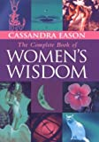 Complete Book Of Women's Wisdom