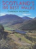 Scotlands 100 Best Walks