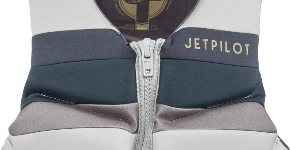 Jet Pilot Shaun Murray Neoprene CGA Vest