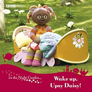 In the Night Garden 2 Performance