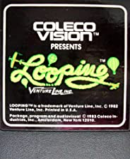 Looping (Colecovision & Adam)