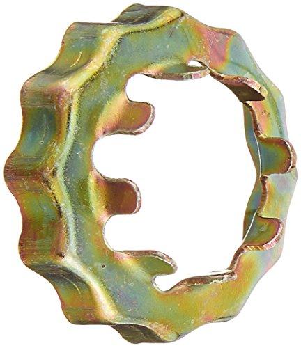 Dorman 615-073 Axle Nut