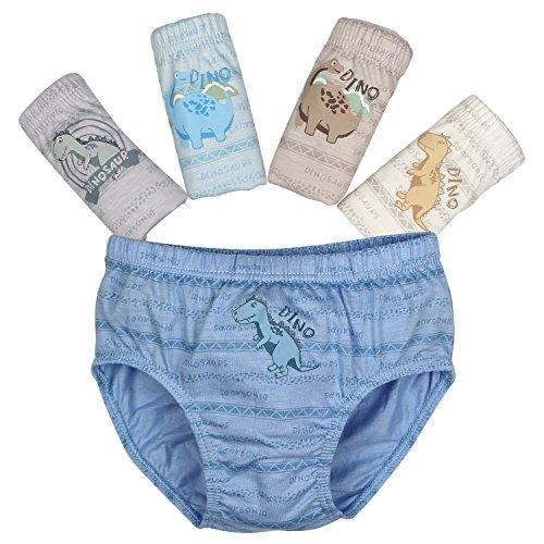 4t underwear space - 3
