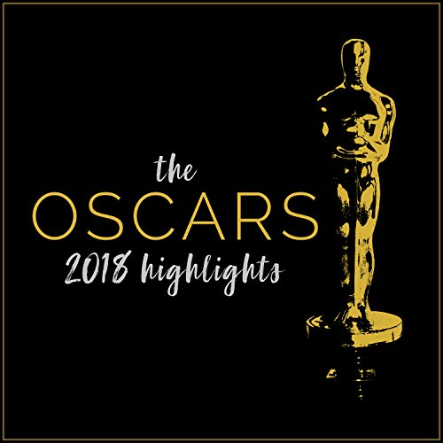 The Oscars 2018 Highlights