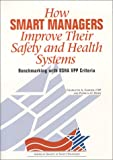 How Smart Managers Improved Their Safety and Health Systems : Benchmarking with OSHA VPP Criteria, Garner, Charlotte A. and Horn, Patricia O., 1885581211