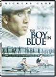 The Boy In Blue poster thumbnail