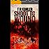 Shoot to Wound: A Suspense Thriller
